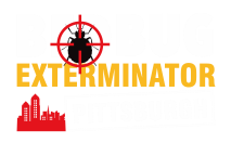 Bed Bug Exterminator in Pittsburgh PA